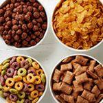 Сухие завтраки: полезные свойства и возможный вред