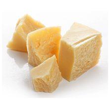 Польза и вред сыра Пармезан