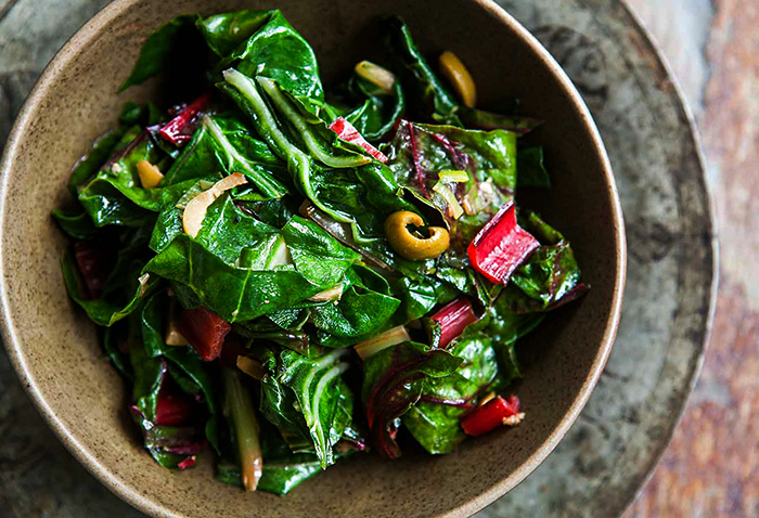 Применение овоща в кулинарии