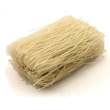Рисовая лапша — польза и вред