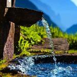 Родниковая вода — польза или вред