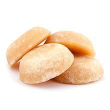 Пальмовый сахар — полезные свойства и вред