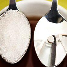 Польза и вред сахарозаменителя для здоровья