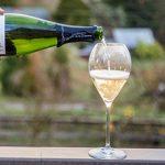 Шампанское — польза и вред для здоровья