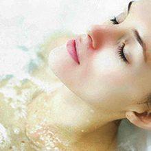 Содовые ванны: польза, вред и как принимать