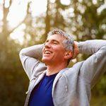 Сосновый воздух — полезные свойства и вред