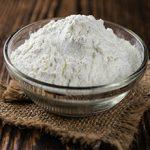 Сухое молоко — польза и вред