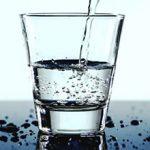 Щелочная вода — полезные свойства и вред