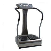 Виброплатформа для похудения — польза и возможный вред