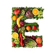 Витамин E: полезные свойства и влияние на организм