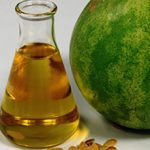 Арбузное масло: польза, вред и как принимать