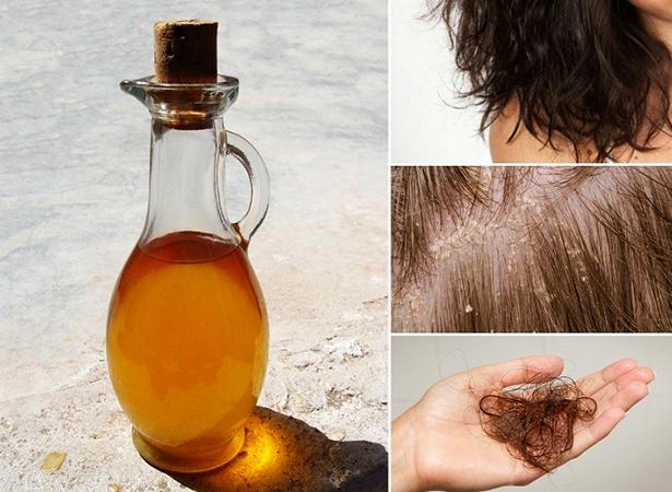 Использование арганового масла