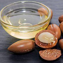 Аргановое масло — польза и вред