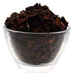 Бадан чай: польза и возможный вред