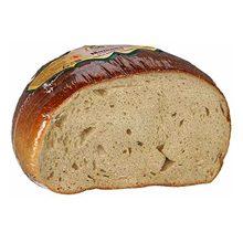 Заварной хлеб — полезные свойства и вред
