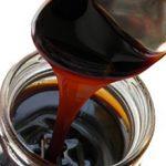 Эпимедиумная паста — польза и вред
