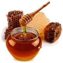 Гречишный мед — чем полезен и чем вреден