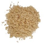 Польза и вред рисовых хлопьев для организма