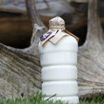 Лосиное молоко: польза и вред