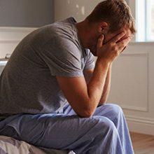 Воздержание у мужчин: польза и вред