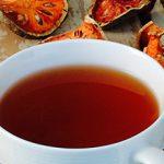 Чай матум: польза и вред