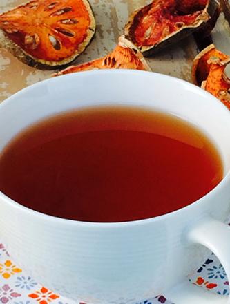 Чайный напиток матум
