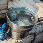 Колодезная вода: польза и вред
