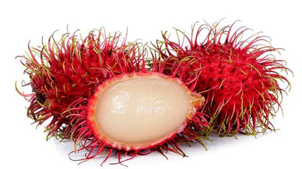 3 плода