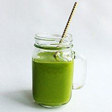 Полезные свойства и возможный вред зеленых коктейлей