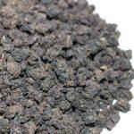 Гранулированный чай: чем полезен и чем вреден