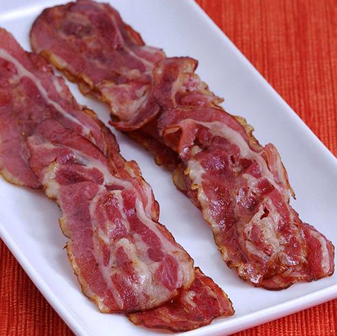 Кабанье мясо