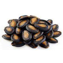 Арбузные семечки — польза и вред