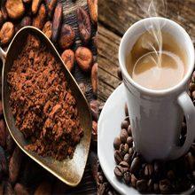 Что полезнее для здоровья и организма какао или кофе