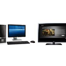 Что вреднее для человека телевизор или компьютер?