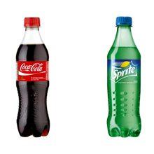 Что вреднее пить Кока-колу или Спрайт?