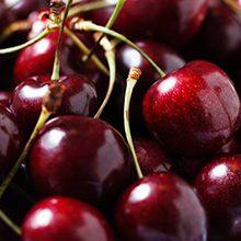 Какая ягода полезнее вишня или черешня?