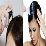 Что вреднее для волос тоник или краска