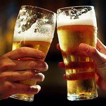 Какое пиво вреднее алкогольное или безалкогольное?