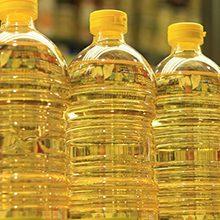 Какое масло полезнее рафинированное или нерафинированное?
