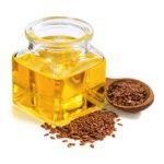 Что полезнее для здоровья семена льна или льняное масло
