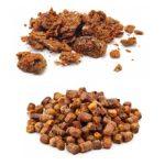 Что полезнее кушать для здоровья прополис или пергу