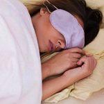 Какой сон полезнее медленный или быстрый