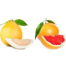 Помело или грейпфрут — что полезнее и лучше есть