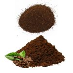 Что полезнее для здоровья кофе или цикорий