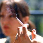 Что вреднее для здоровья активное или пассивное курение